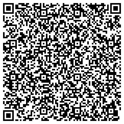 QR-код с контактной информацией организации ОТДЕЛЕНИЕ ФЕДЕРАЛЬНОГО КАЗНАЧЕЙСТВА ПО НОВОМАЛЫКЛИНСКОМУ РАЙОНУ