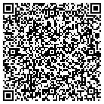 QR-код с контактной информацией организации KELT