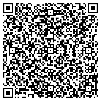 QR-код с контактной информацией организации НОВАЯ БЕСОВКА ОПС