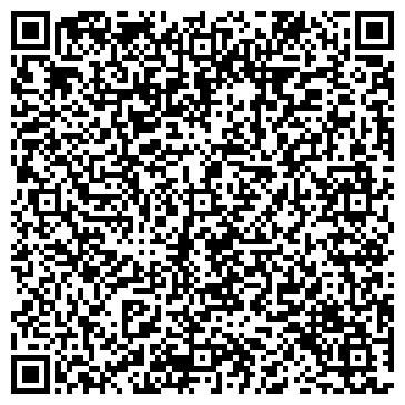 QR-код с контактной информацией организации НОВОМАЛЫКЛИНСКИЙ РАЙОН НИВА ООО
