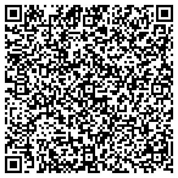 QR-код с контактной информацией организации Jump.rent