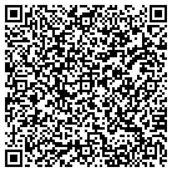 QR-код с контактной информацией организации ООО Телеремонт24