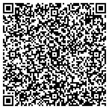 QR-код с контактной информацией организации Потомственная ведунья  Валентина Петровна