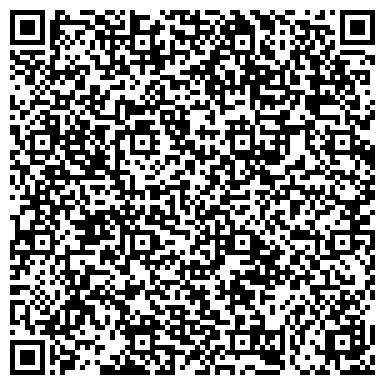 QR-код с контактной информацией организации РОСГОССТРАХ-УЛЬЯНОВСК САО НОВОМАЛЫКЛИНСКИЙ ФИЛИАЛ