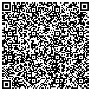 """QR-код с контактной информацией организации ИП Гостевой дом """"Riviera"""" Алушта"""