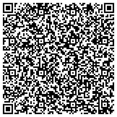 QR-код с контактной информацией организации КОЛЛЕДЖ ЭКОНОМИКИ И ИНФОРМАТИКИ УЛГТУ НОВОСПАССКОЕ ОТДЕЛЕНИЕ