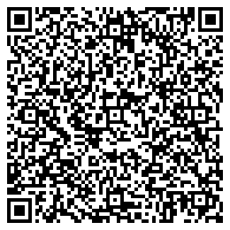 QR-код с контактной информацией организации КРАСНЫЙ ОПС