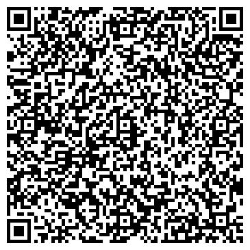 QR-код с контактной информацией организации НОВОСПАССКИЙ РАЙОН НОВОСПАССКИЙ СПК