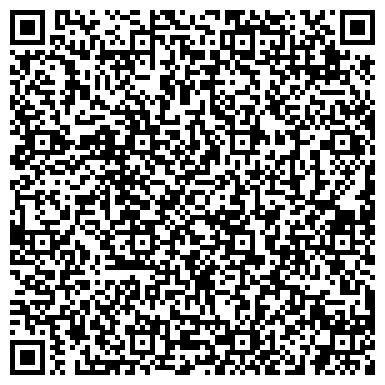 """QR-код с контактной информацией организации Автосервис """"VAG Expert"""""""