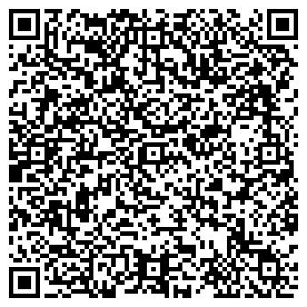 QR-код с контактной информацией организации № 82 ВИТЯЗЬ ОАО