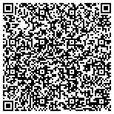 QR-код с контактной информацией организации ПОВОЛЖСКИЙ БАНК СБЕРБАНКА РОССИИ УЛЬЯНОВСКОЕ ОТДЕЛЕНИЕ № 4264/017