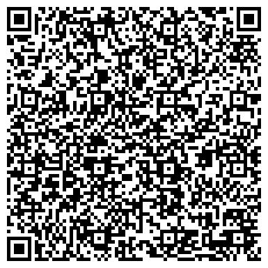 QR-код с контактной информацией организации ПОВОЛЖСКИЙ БАНК СБЕРБАНКА РОССИИ УЛЬЯНОВСКОЕ ОТДЕЛЕНИЕ № 4264/021