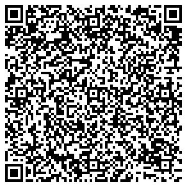 QR-код с контактной информацией организации АДВОКАТСКИЙ КАБИНЕТ НАСЫРОВА Н.Х.