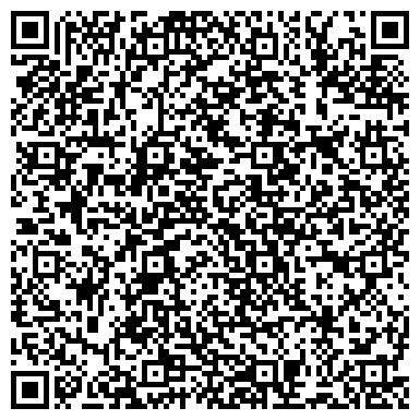 QR-код с контактной информацией организации НОВОСПАССКМЕЖРАЙГАЗ