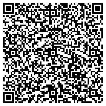 QR-код с контактной информацией организации ТРОИЦКИЙ СУНГУР ОПС