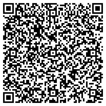 QR-код с контактной информацией организации ФАБРИЧНЫЕ ВЫСЕЛКИ ОПС
