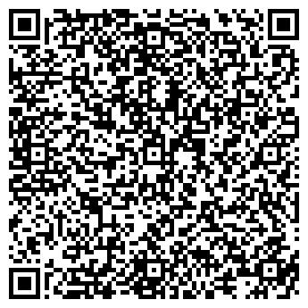 QR-код с контактной информацией организации ТРОИЦКО-СУНГУРСКАЯ АМБУЛАТОРИЯ