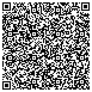 QR-код с контактной информацией организации НАУРЫЗ БАНК КАЗАХСТАН ОАО КАРАГАНДИНСКИЙ ОБЛАСТНОЙ ФИЛИАЛ
