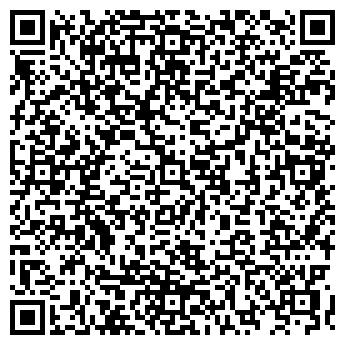 QR-код с контактной информацией организации НОВОСПАССКОЕ ОЭС
