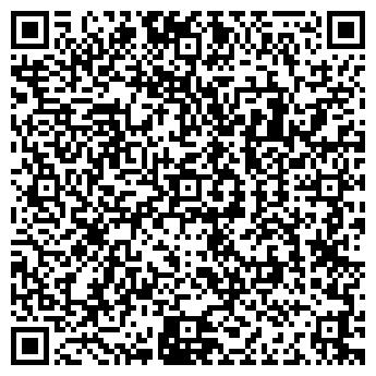 QR-код с контактной информацией организации ООО БойлерПром