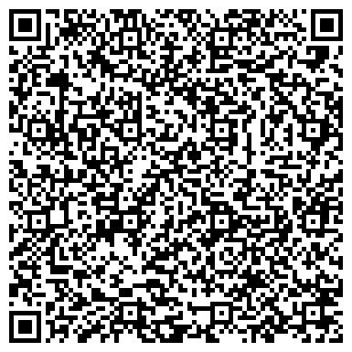 QR-код с контактной информацией организации НОВОСПАССКИЙ РАЙОННЫЙ СУД УЛЬЯНОВСКОЙ ОБЛАСТИ