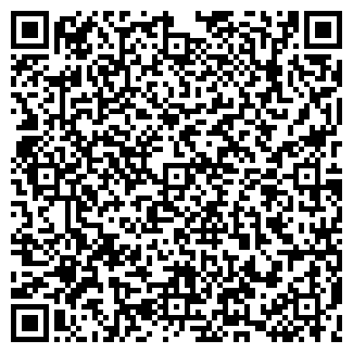 QR-код с контактной информацией организации ЗЖБИ-1, ООО