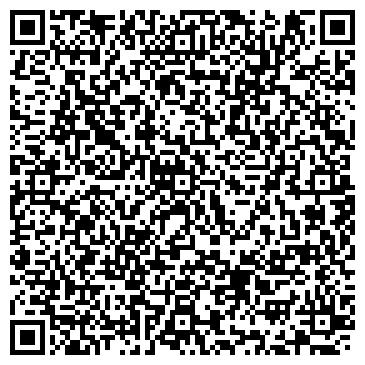 QR-код с контактной информацией организации КРУПНОПАНЕЛЬНОЕ ДОМОСТРОЕНИЕ, ООО