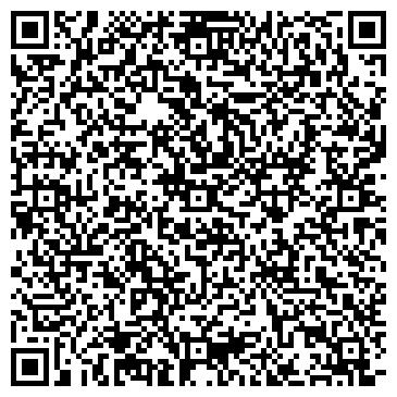 QR-код с контактной информацией организации ОАО НОВОТРОИЦКИЙ ЦЕМЕНТНЫЙ ЗАВОД