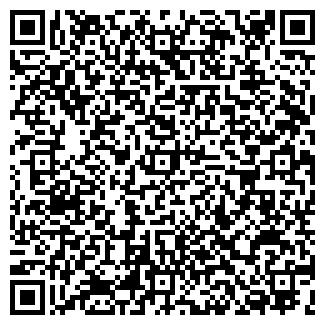 QR-код с контактной информацией организации НОСТА, ОАО