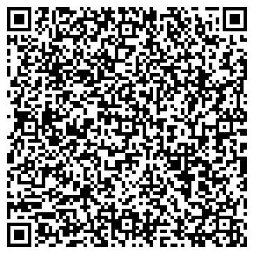QR-код с контактной информацией организации РЕГИОНАЛЬНЫЙ ФОНДОВЫЙ ЦЕНТР, ООО