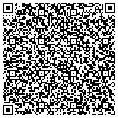 QR-код с контактной информацией организации НАЦИОНАЛЬНЫЙ ЦЕНТР АНАЛИЗА И ОЦЕНКИ КАЧЕСТВА МЕДИЦИНСКИХ УСЛУГ ОБЛАСТНОЙ ФИЛИАЛ