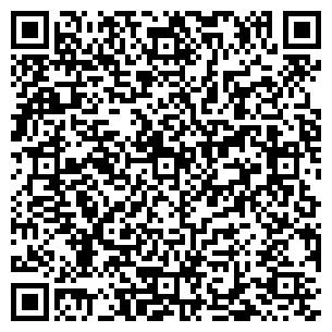 QR-код с контактной информацией организации ООО Stalnayamarka