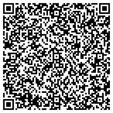 QR-код с контактной информацией организации НЕФТЬМОНТАЖ ОАО НОВОТРОИЦКИЙ ФИЛИАЛ