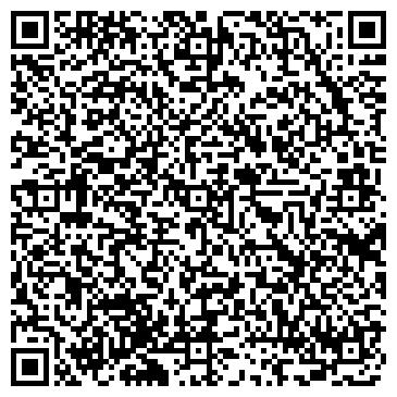 """QR-код с контактной информацией организации ООО Отель """"Есенин"""""""