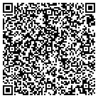 QR-код с контактной информацией организации ИП Причал 82