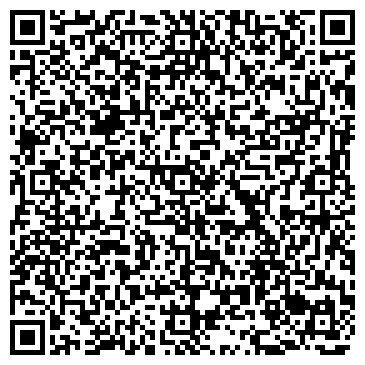QR-код с контактной информацией организации ООО Стальград