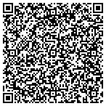 QR-код с контактной информацией организации НОВОТРОИЦКИЙ ГОРОДСКОЙ ПРОЦЕССИНГОВЫЙ ЦЕНТР