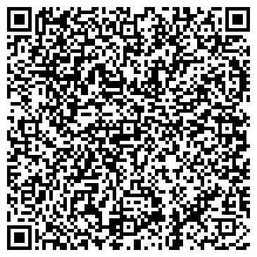 QR-код с контактной информацией организации ZonaMed