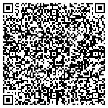 QR-код с контактной информацией организации НОВОТРОИЦКИЙ ИСТОРИКО-КРАЕВЕДЧЕСКИЙ МУЗЕЙ