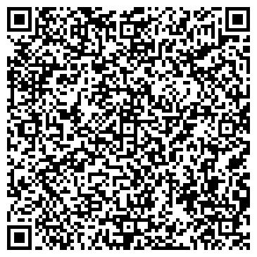QR-код с контактной информацией организации ТОО NIA CERT