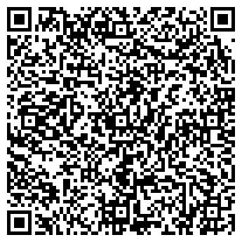 QR-код с контактной информацией организации № 157 ФАРМАЦИЯ ГП ФИЛИАЛ