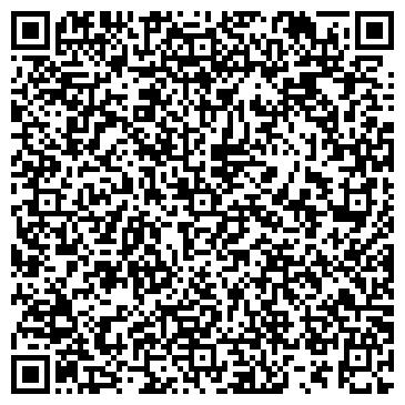 QR-код с контактной информацией организации ГОРОДСКОЕ РОЗНИЧНОЕ ТОРГОВОЕ ПРЕДПРИЯТИЕ