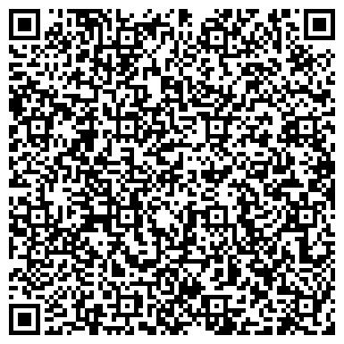 QR-код с контактной информацией организации НОВОУЗЕНСКАЯ ВЕТЕРИНАРНАЯ БАКТЕРИОЛОГИЧЕСКАЯ ЛАБОРАТОРИЯ, ГУ