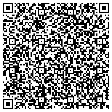 QR-код с контактной информацией организации НЕФТЯНАЯ СТРАХОВАЯ КОМПАНИЯ ОАО КАРАГАНДИНСКИЙ ФИЛИАЛ