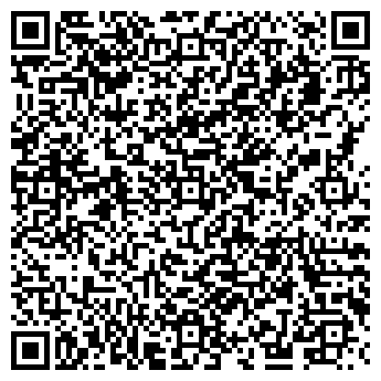 QR-код с контактной информацией организации Новоузенский ЗАГС