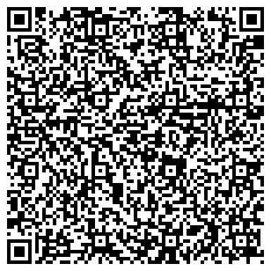 QR-код с контактной информацией организации НОВОУЗЕНСКАЯ ЦЕНРАЛЬНАЯ РАЙОННАЯ БОЛЬНИЦА ПРИЕМНЫЙ ПОКОЙ