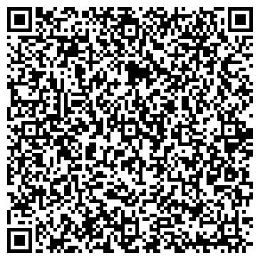QR-код с контактной информацией организации НОВОУЗЕНСКИЙ Р-Н КУРИЛОВКА ОПС