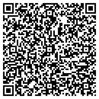 QR-код с контактной информацией организации ЗАВОЛЖЬЕ-Л, ООО