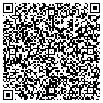 QR-код с контактной информацией организации КОЛХОЗ ИМ. ЖИДКОВА