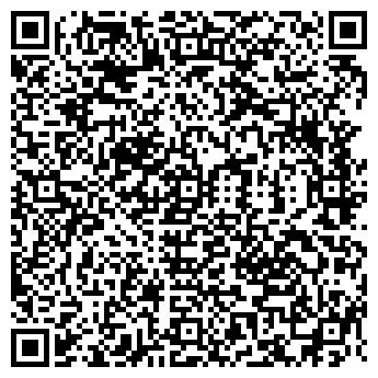 QR-код с контактной информацией организации ПЛЕМПРЕДПРИЯТИЕ